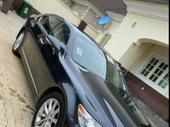 2011 Lexus LS  Automatic Foreign Used