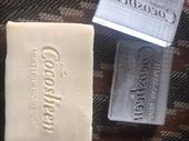 Soap and Cookie and Leather Stamps for custom branding