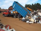 scrap metals are needed in large and reasonable quantities in Abuja