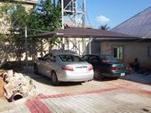 Quality net sunshades and carports