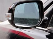toyota camry side mirror