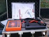 Admt200s and 300s underground water detector