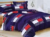 Complete bedsheets and duvets