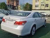 2010 Lexus ES  Automatic Foreign Used