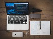 Learn coding Python Programming and Data Science at Home