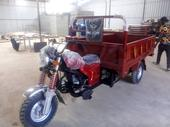 Tricycle Three wheel motorcycle