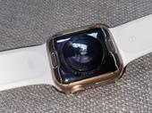 APPLE WATCH SERIES 4 40mm WITH CRACK