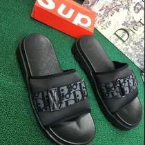 Affordable Trendy Slippers