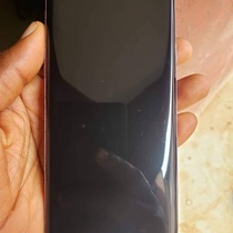 Very clean Samsung Galaxy S9 plus for sale at affordable price