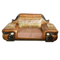 Quality 7 Seater Sofas