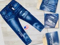 quality jean available for sale