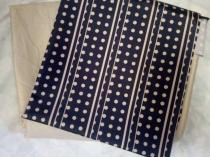 Quality plain and pattern for sale