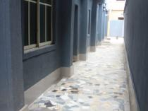 Luxury 3 Bedroom Flats With Excellent Facilities  in Aba