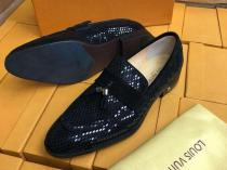Gmen quality shoes for men with class