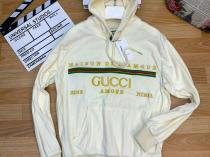 executive Gucci track suit