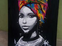 Cool artworks