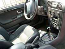 2004 Volvo V40  Automatic Foreign Used