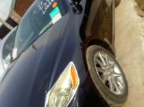 2004 Lexus GS  Automatic Foreign Used