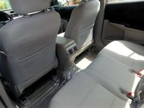 2014 Toyota Camry  Automatic Foreign Used