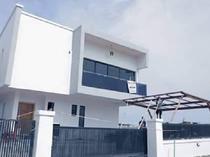 5 bedroom duplex for sale in Lekki 29MAY83