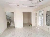 5 bedroom detached for sale in Omole 29MAY86