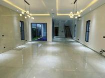 5 bedroom Detached Duplex for sale in Lekki 29MAY90