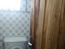 Room and parlour selfcontain to let