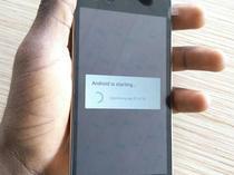 New 16 GB  Infinix Hot 2