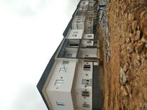 C of O 4 bedroom duplex for sale. .