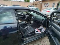 2005 Honda Accord  Automatic Foreign Used