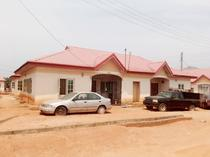 HOW TO INVEST IN WEMABOD ESTATE AND GET RETURN ON INVESTMENT