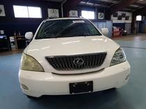 2004 Lexus RX  Automatic Foreign Used