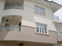 5 BEDROOM MAISONETTE DUPLEX FOR SALE AT MARYLAND, LAGOS