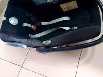 SAFETY CAR SEAT FOR BABIES