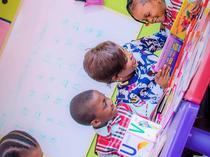Preschool Teachers Needed