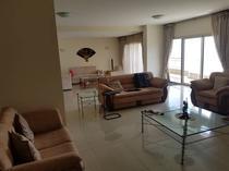 5 bedroom .luxury penthouse at Banana island, bella vista....600m