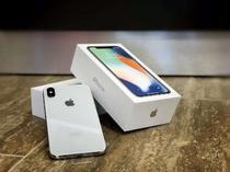 available iPhone X for sale now