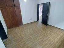 2 Bedroom Apartment for Rent at Lekki Phase 1