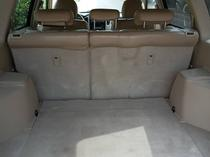 2004 Toyota Highlander  Automatic Foreign Used