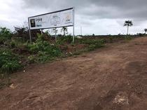 PLOTS OF LAND FOR SALE AT EPE