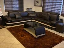 LUXURIOUS 5 BEDROOM FULLY FURNISHED DETACHED DUPLEX