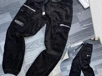 CARGO INDEPENDENT PANTS