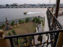 8 bedrooms mansion for sale with C of O at Banana Island Ikoyi