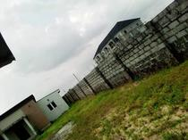 3 bedroom Bungalow For Sale at Eleko Junction,Ajah