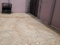 Brand New 3 Bedroom for Rent at Iyana Ipaja