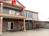 Event Centre For Lease in Egbeda