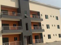 3 bed flat in Ajah for 13990000