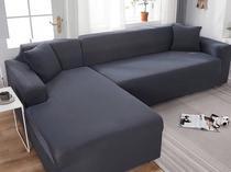 Good K Quan sofa cover 2seater