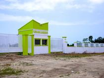 PLOTS OF LAND FOR SALE AT SIBGAN GARDENS, IBEJU LEKKI