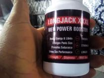 Longjack XXXL men power booster